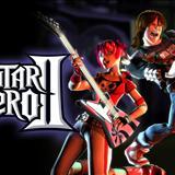 Guitar Hero 3 - Guitar Hero 2