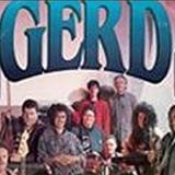 Banda Gerd - Banda Gerd - Ser Feliz