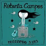Roberta Campos - Varrendo a Lua