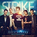 Strike -  Nova Aurora