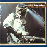 The Long Highway - Mark Knopfler