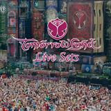 Tomorrowland - TomorrowLand 2012