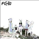 Electric Shock - F(x) Korea
