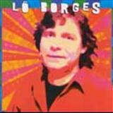 Lô Borges - Feira Moderna