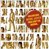 Bon Jovi - BOX (CD 2)