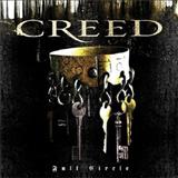 Creed - Full Circle