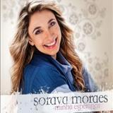 Soraya Moraes - Minha Esperança
