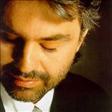 Andrea Bocelli - as melhores
