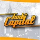 Funk  da Capital - Funk  Sp