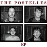 The Postelles EP