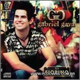 Gabriel Gava - Lancamentos 2012