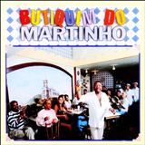 Martinho Da Vila - Butiquim Do Martinho