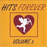 Coletâneas - Hits Forever - Vol 3