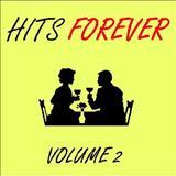 Coletâneas - Hits Forever - Vol 2
