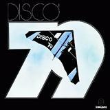 Coletâneas - Disco 79