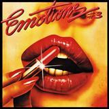 Coletâneas - Emotion vol. 3
