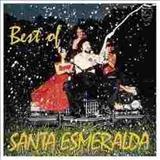 Coletâneas - Best Of Santa Esmeralda