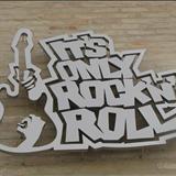 ROCK ANOS 90 - Rock anos 90 nº2