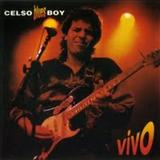 Celso Blues Boy - AO VIVO  (Oswaldo Oliveira)