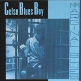 Celso Blues Boy - MARGINAL BLUES  (Oswaldo Oliveira)