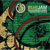 Pearl Jam - Live in São Paulo