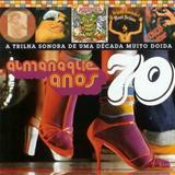 Coletâneas - Almanaque Anos 70