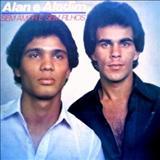 Alan e Aladin