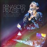 Renascer Praise - Renascer Praise 17 - Novo Dia, Novo tempo