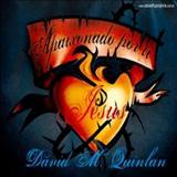 David Quinlan - Apaixonado Por Ti Jesus