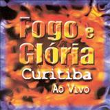 David Quinlan - Fogo E Glória Curitiba