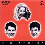 Kid Abelha - Pop Brasil