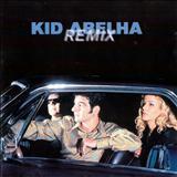 Kid Abelha - Remix