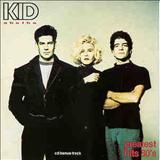 Kid Abelha - Greatest Hits 80s