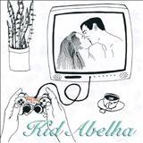 Kid Abelha - Pega Vida