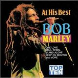 Bob Marley - At His Best