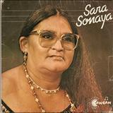 Sara Sonaya - Manequim Procurado