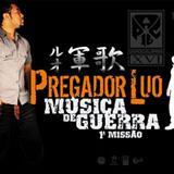 Pregador Luo - Música de Guerra