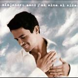 Alejandro Sanz - El Alma Al Aire