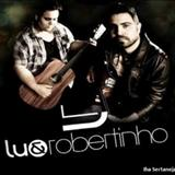 Lu & Robertinho - Contagem Regressiva