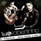 Lu & Robertinho