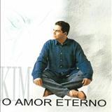 Kim - O Amor Eterno