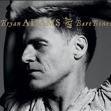 Heaven - Bare Bones