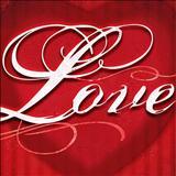 Clube dos Namorados - Box Love cd3