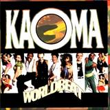 Kaoma - Kaoma - Worldbeat