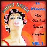 Bregas - Muito Brega - 01