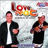 Love Beat - LOVE BEAT 2013