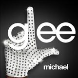 Glee - Michael Preview