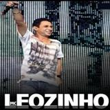 MC Léozinho