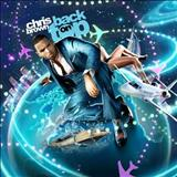 Chris Brown - Back On Top