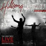 Hillsong - The Very Best Of- Hillsong Live